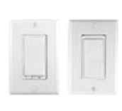 3-Way Wall Dimmer